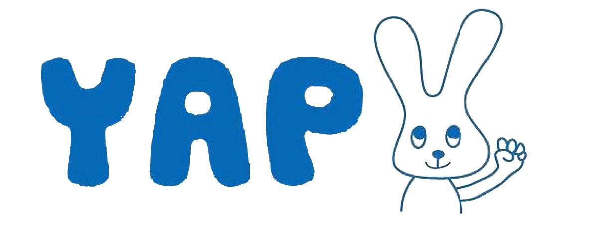 logo_yap